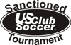 """This tournament is unrestricted. Teams registered in good standing with any U.S. Soccer Federation affiliate are eligible to apply."""