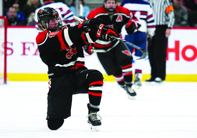 MN H.S.: 2018-19 Minnesota Boys' Class A High School Team Previews