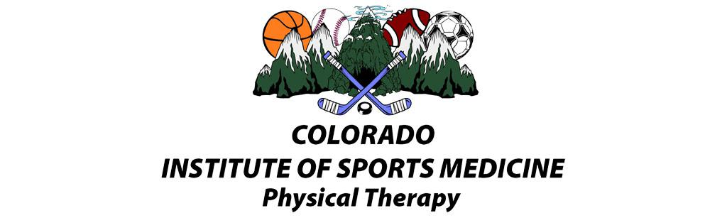 colorado institute of sports medicine