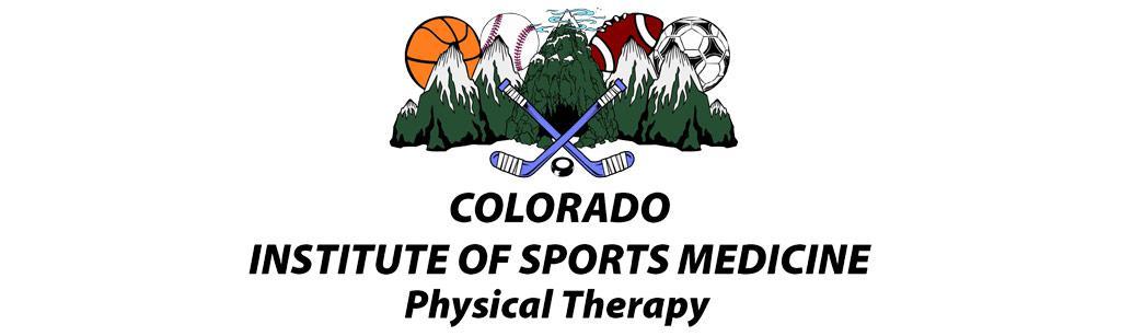 colorado institute of sports medicine