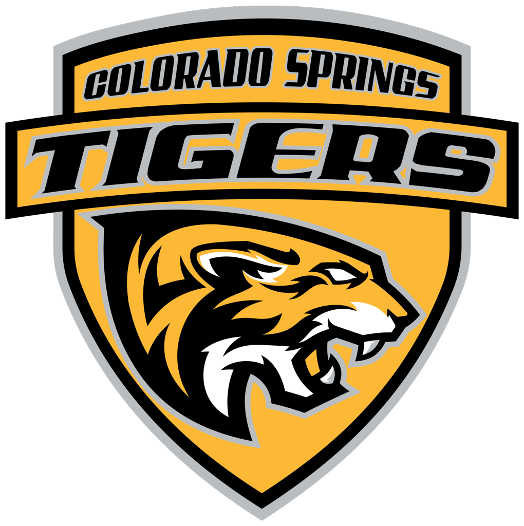colorado springs amateur hockey association