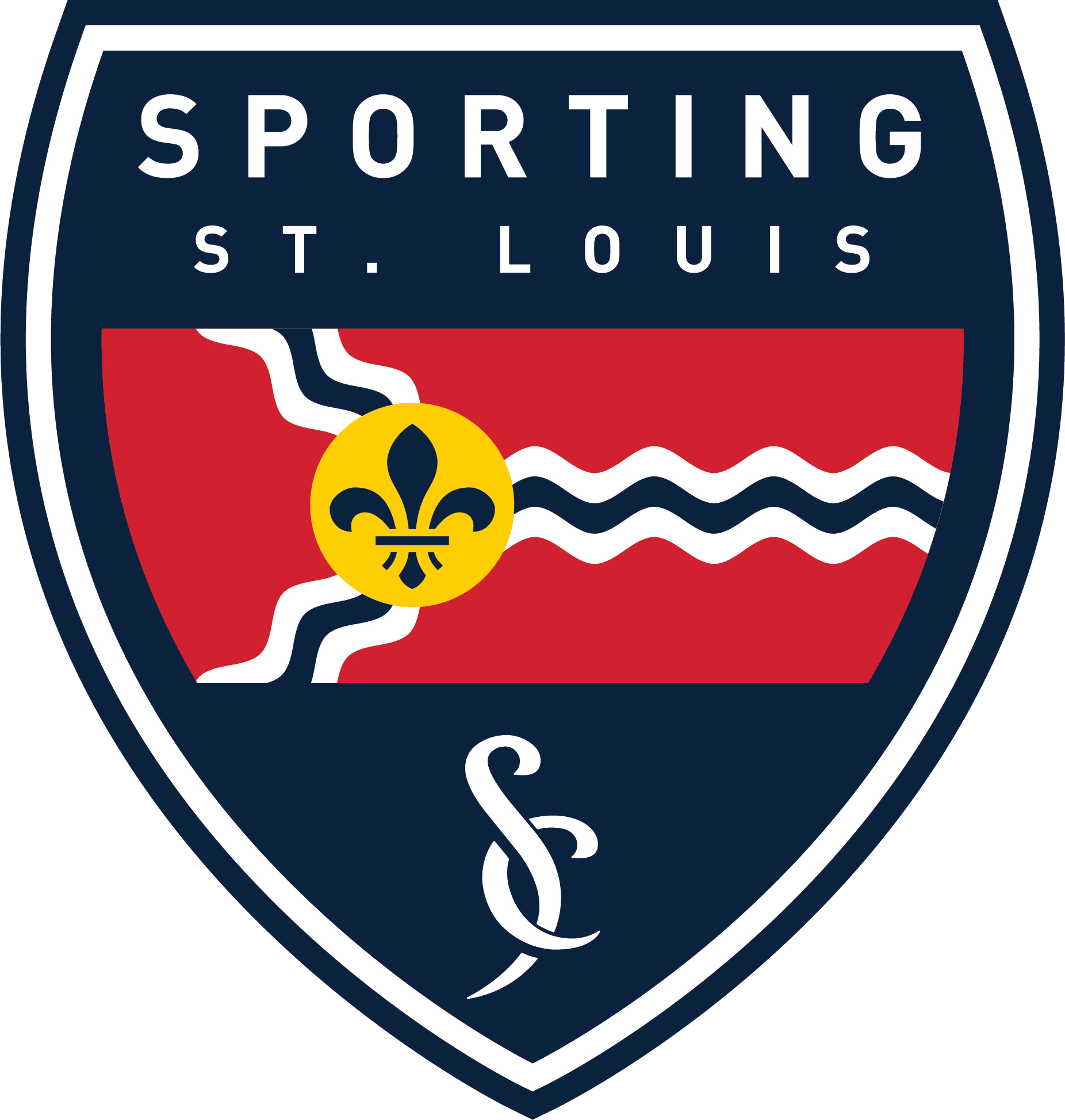 Sporting St. Louis