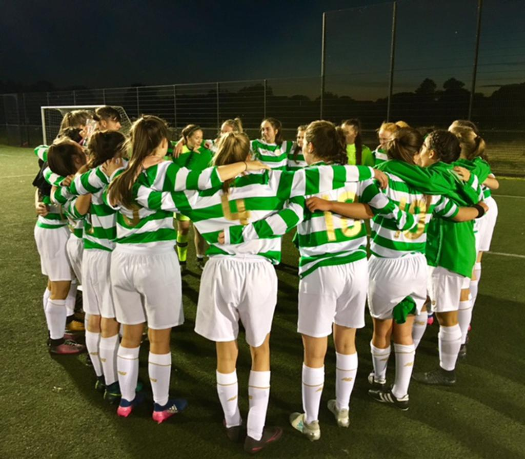 North Texas Soccer, North Texas youth soccer, North Texas competitive soccer, North Texas ECNL  North Texas NPL, Lake Highlands Girls Classic League, LHGCL, Girls Competitive soccer, NTX Soccer, NTX boys classic league, Dallas Classic League, PPL, Plano P