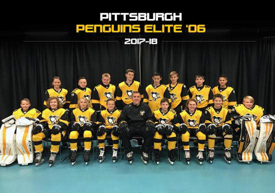 picture relating to Pittsburgh Penguins Printable Schedule identified as 2006 Muller