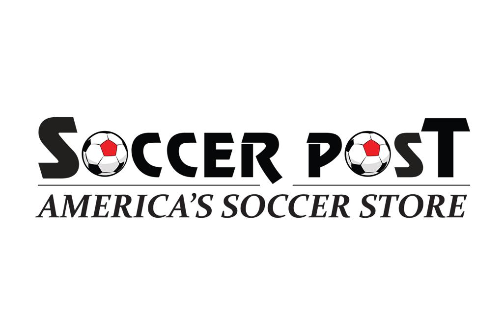 Gotham FC partner Soccer Post