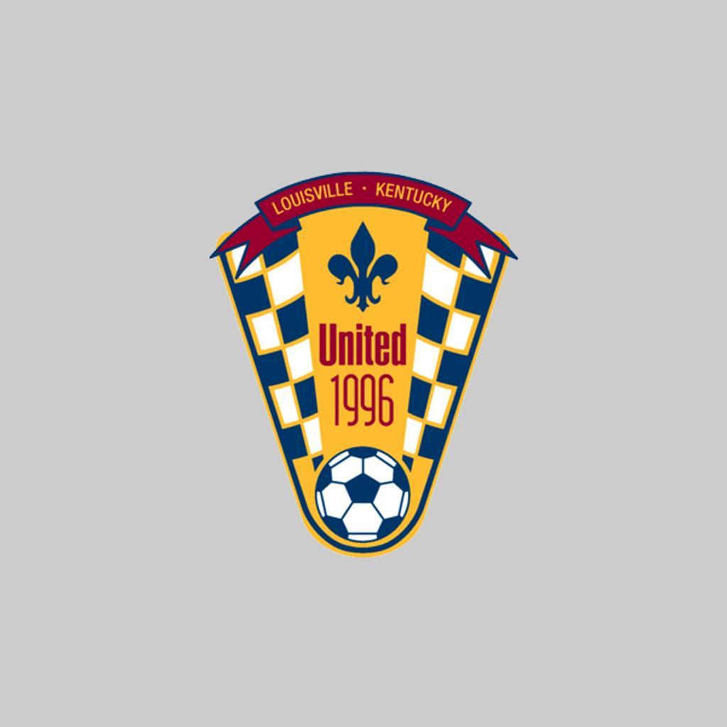 United 1996 FC