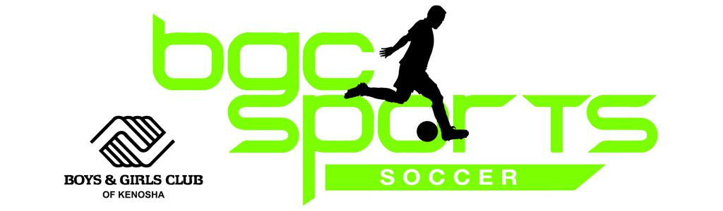 Kenosha Youth Soccer