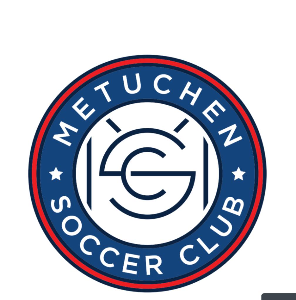 Metuchen Soccer Club