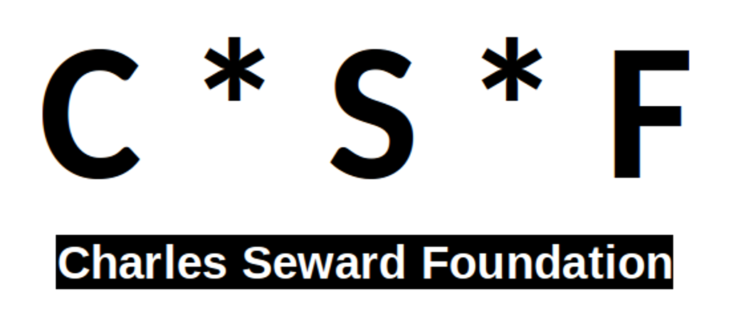 Charles Seward Foundation