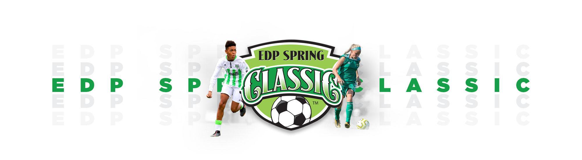EDP Spring Classic