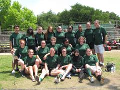 Team pic 05 03 2015 small
