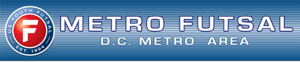 USYF Metro Futsal