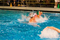 1709rhs waterpolo 006 x2 small