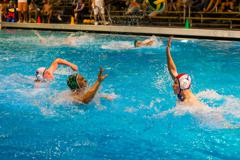 1709rhs waterpolo 008 x2 small