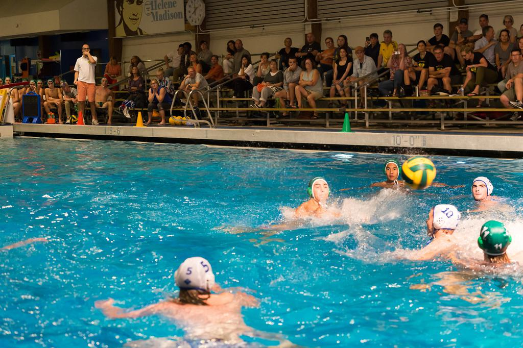 1709rhs waterpolo 014 x2 large