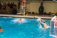 1709rhs waterpolo 039 x2 small