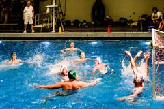 1709rhs waterpolo 063 x2 small