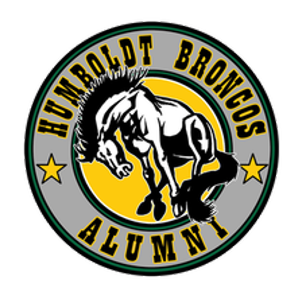 Broncos Alumni