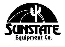 Sunstate Equipment Co. and the Vance Family