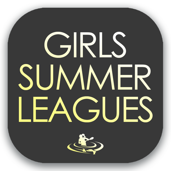 New Wave Girls Lacrosse Girls Summer Leagues