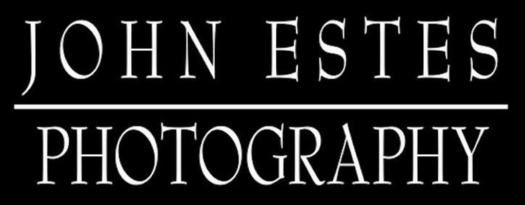John Estes Photography