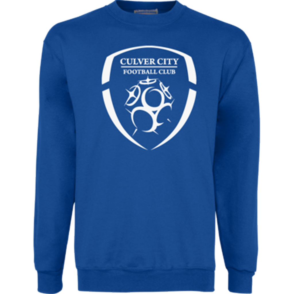 Culver City FC Fan Gear