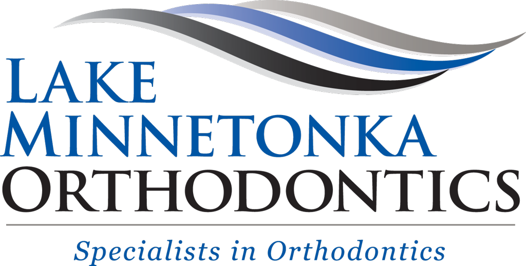 Lake Minnetonka Orthodontics