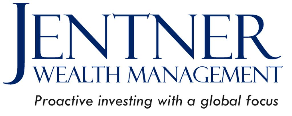 Jentner Wealth Management