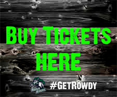 Buy Tickets HERE