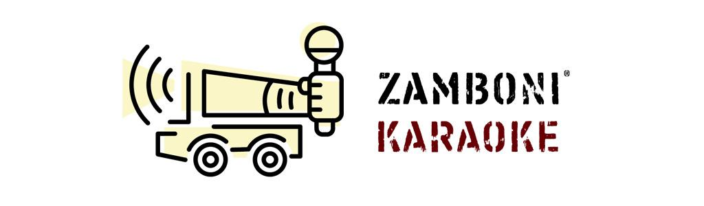 MN H.S.: Zamboni® Karaoke—Chaska Edition. Presented By UNRL