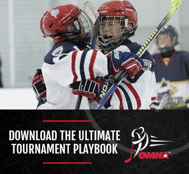 hockey tournament guide