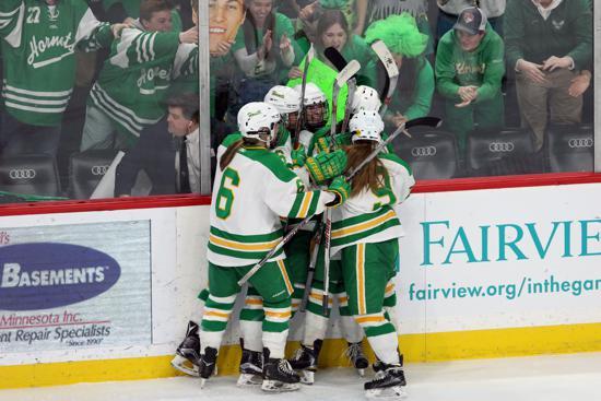 MN H.S.: 2017-18 Minnesota Girls' High School Team Previews