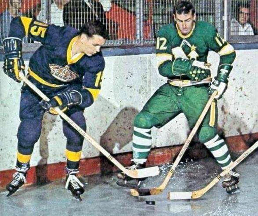 Sports Mem, Cards & Fan Shop Adaptable White Sewn New Jersey Wild Minor Hockey Jersey Men S Rare 10 Season Patch Nice