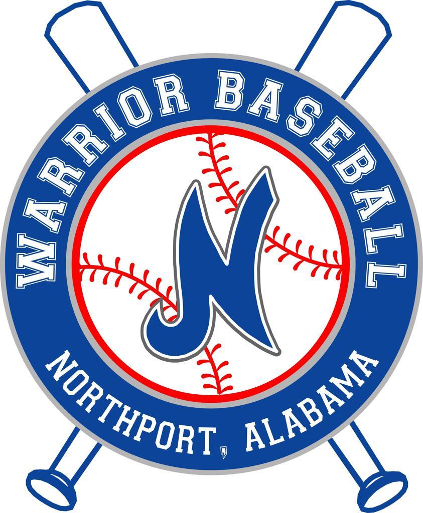 Warriors Youth Basketball Camp: Warrior Baseball