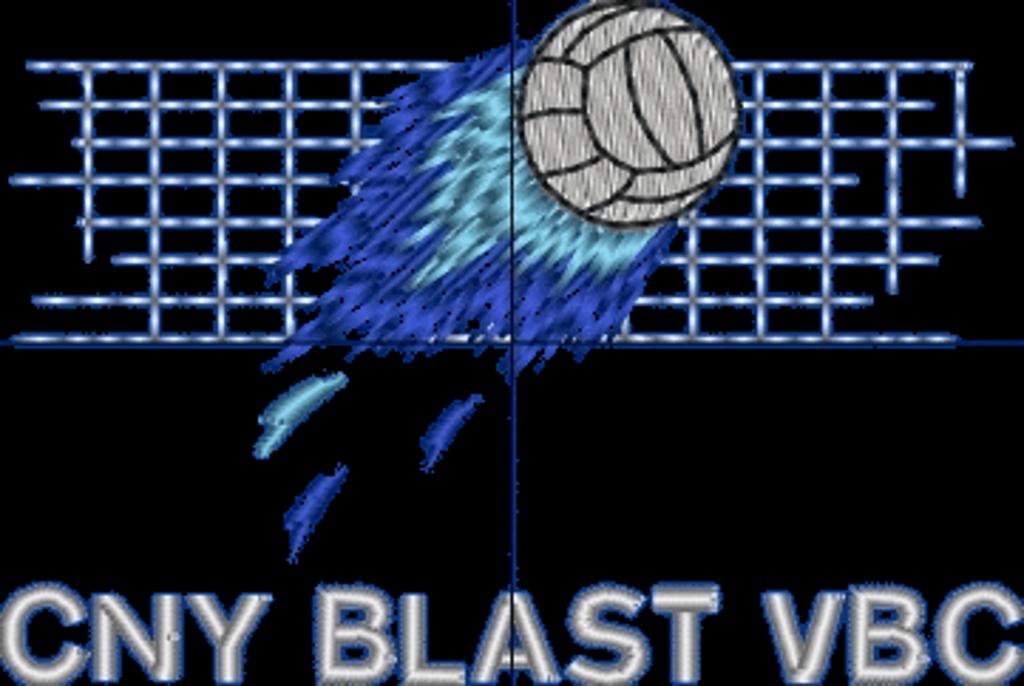 CNY Blast