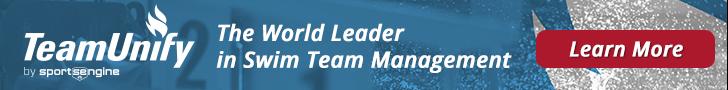 TeamUnify.com ad