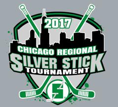 2017 Chicago Regional Silver Stick Tournament