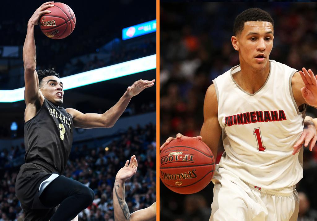 7a9ead360b9 Tickets for Suggs-Jones matchup on sale Wednesday at Apple Valley