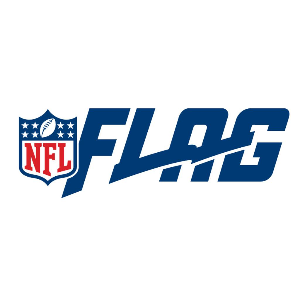 A Proud Member of NFL Flag Football