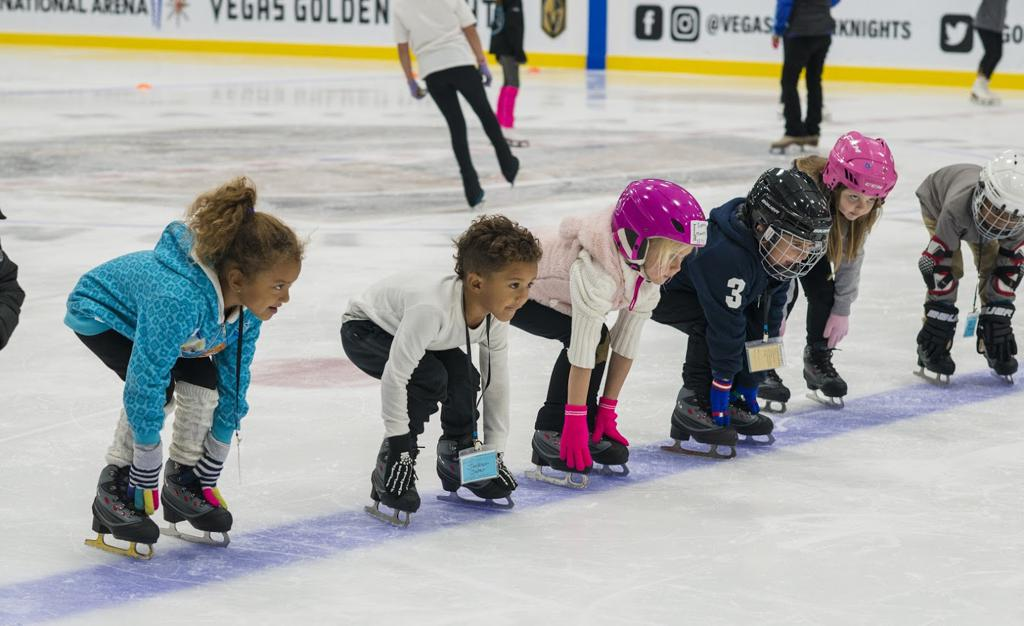 Learn to Skate and Play - mainejrblackbears.com