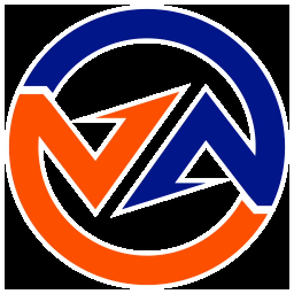 VAVA Volleyball Academy
