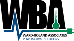 ward boland associates