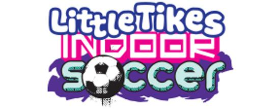 Little Tikes Soccer - Soccer Fun for your little one!
