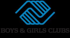 Boys & Girls Club of Albany, OR