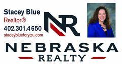 Nebraska Reality Code Red
