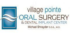 Village Point Oral Surgery