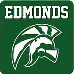 Edmonds Warriors Jr. Football