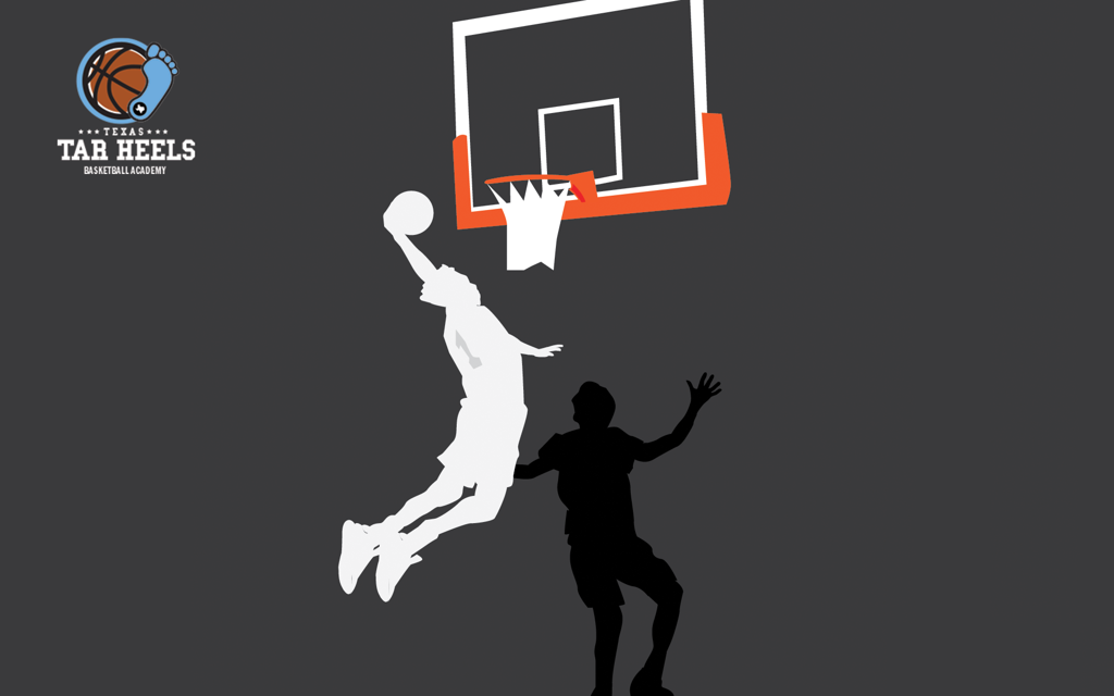 Download The Dunk background