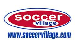https://www.soccervillage.com/