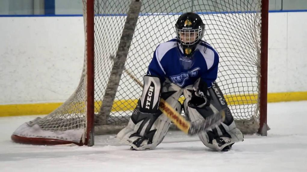 Elite Pre-K Showcase Attracts North America's Top 4-year-olds